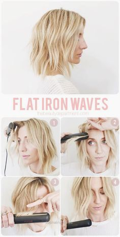 15 Ways to Style Your Lobs (Long bob Hairstyle Ideas)… 15 Ways to Style Your Lobs (Long bob Hairstyle Ideas) http://www.tophaircuts.us/2017/06/15/15-ways-to-style-your-lobs-long-bob-hairstyle-ideas-2/
