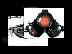 Jakks EyeClops Night Vision Infrared Stealth Goggles - Perfect! - http://nightvisiongogglestoday.com/night-vision-googles-for-sale/jakks-eyeclops-night-vision-infrared-stealth-goggles-perfect-2/
