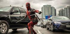 """Diretor de """"Deadpool"""" deixa sequência por diferenças criativas com Reynolds #Carreira, #Diretor, #Filme, #Fox, #Livro, #M http://popzone.tv/2016/10/diretor-de-deadpool-deixa-sequencia-por-diferencas-criativas-com-reynolds.html"""