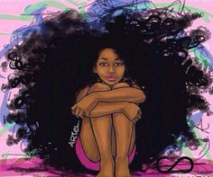 illustration by keturah ariel nailah bobo