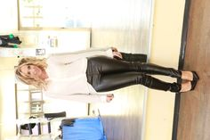 http://www.fashionblabla.it/style/pantaloni-pelle-i-nuovi-jeans.html