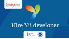 Hire Yii Developer to Get Result-Oriented Web Development Solutions Website Development Company, Web Development, Custom Website, Relentless, Web Application, Success