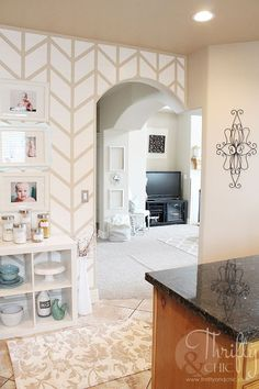 1000 images about walls on pinterest accent walls