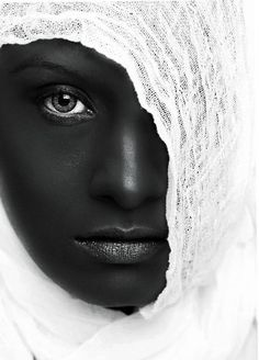 BLACK MAGIC. by Naeem Akram, via 500px