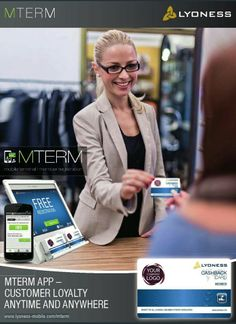 Lyoness is the Premiere Global Shopping Loyalty Rewards Program dedicated to providing a rewarding and mutually beneficial relationship between their excepti. Logos Cards, App Logo, Work From Home Moms, Go Shopping, Loyalty, Worlds Largest, Community, Business, Join