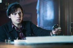 """Riverdale - The Last Picture Show - Review: """"Best Episode yet"""""""