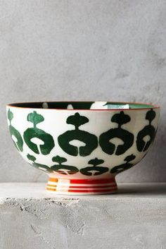 http://www.anthropologie.com/anthro/product/H35704006.jsp?color=030&cm_mmc=userselection-_-product-_-share-_-H35704006