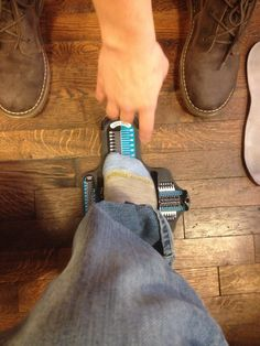 For hiking/trail running shoes that is. Local fitting expert, Rob Gassbaro, Owner did a fabulous job. Western North Carolina, Shop Local, Birkenstock Boston Clog, Trail Running Shoes, Solomon, Clogs, Hiking, Fit, Shopping