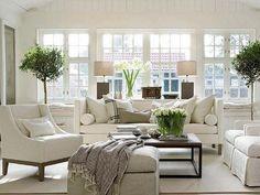 decorar-salon-blanco