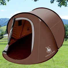 Tents Easy Up & Tents Home Depot | Fisherman | Pinterest | Tent Home and Home depot