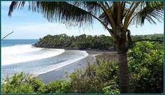 El Salvador travel guide - Wikitravel