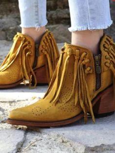 SENERY Women Heighten Platforms Thigh High Tessals Boots Motorcycle Botas Winter Thigh High Riding Booties