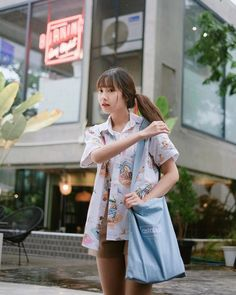 Best gifts for women who have everything quotes Ideas Cute Nurse, Cool Gifts For Women, Asia Girl, Ulzzang Girl, My Girl, Best Gifts, Short Sleeve Dresses, Womens Fashion, Casual