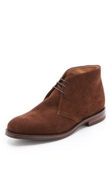 d51739230 As 12 melhores imagens em Sapatos no Pinterest | 남성패션, 구두 e ...