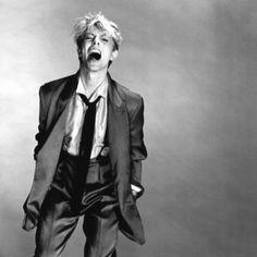 David Bowie (261)
