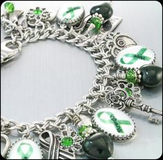 Hey, I found this really awesome Etsy listing at http://www.etsy.com/listing/161227323/mental-health-awareness-charm-bracelet
