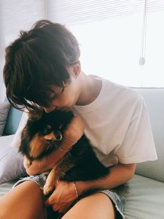Jimin and Jungkook are happily dating, but everything changes one night when Jimin brings home a cat hybrid called Min Yoongi. Bts Taehyung, Namjoon, Jimin, Bts Bangtan Boy, Seokjin, Jungkook Cute, Jung Hoseok, J Hope Selca, Bts J Hope