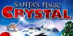 Filmes da Semana | Especial de Natal Assista agora, O Cristal Mágico do Papai Noel. http://yubbe.net/index.php/yubbes/filmes-online/item/745-o-cristal-magico-do-papai-noel Yubbe.Net