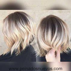 <p>Para ocasiones especiales siempre queremos lucir como nuestro mejor esfuerzo, elegimos cuidadosamente a nuestros peinados para este tipo de días. Updo es el mejor peinado de la idea formal se ve si tienes el pelo largo. Largo updo peinados y estilos pueden ser muy versátil que puede adoptar un estilo de peinado que se adapte […]</p>