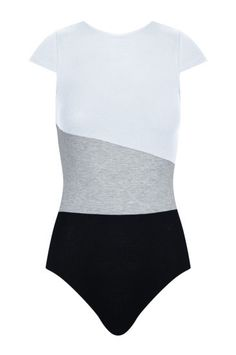 Find the latest womens fashion and new season trends at TALLY WEiJL. Shop must-have jeans, dresses, jumpers and more. Tally Weijl, Online Checks, Shop Now, One Piece, Black And White, Clothes For Women, Swimwear, Shopping, Tops