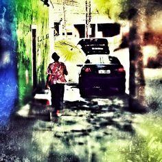 323 - Guarda Sol #umafotopordia #picoftheday #brasil #brazil #n8 #snapseeds