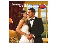 Google Drive, Romance, Wedding Dresses, Amor, Romance Novels, Reading, Miniature, Romance Film, Bride Dresses