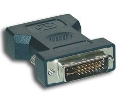 Male / VGA female #Adapter >> This adapter lets you connect your #analogue VGA screen to >>http://goo.gl/4I6OFQ
