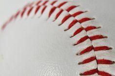 Baseball Field Grass - Baseball Players Body - Baseball Cards Back - Upcycle Baseball Cards - - Play Baseball Games, Baseball Snacks, Best Baseball Player, Baseball Tips, Baseball Posters, Baseball Pictures, Better Baseball, Baseball Cleats, Baseball Mom