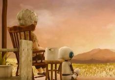 Ce court-métrage vous aidera à comprendre la valeur de l'amitié Film D, Animation, Videos, Anime, Inspiration, Short Films, Bella, Ideas Para, French