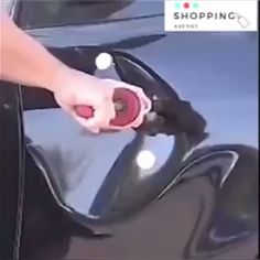 Car Sheet Metal Depression Repair Puller Unmarked Suction Cup Convex Pull Hammer Car Dent Removal Bar- Does Not Ruin Paint Car Cleaning Hacks, Car Hacks, Remove Dents From Car, Hammer Car, Car Repair Service, Car Gadgets, Cool Inventions, Diy Car, Tool Kit
