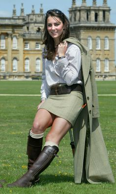 Sloane Ranger Clothing | Sloane Ranger Fashion