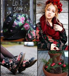 Молодежная сумкак ТМ EPISODE, сумка женская с принтом, сумка Украина, episode.ua, сумка с цветами, вышивка цветы