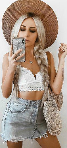 lovelulus Casual Summer Dresses add74e0da149
