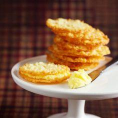 Foto: Ulrika Pousette Best Dessert Recipes, No Bake Desserts, Breakfast Recipes, Keto Snacks, Afternoon Tea, Gluten Free Recipes, Healthy Recipes, Cravings, Deserts