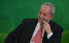 Fachin atende advogados de Lula e o livra de outro processo de Moro