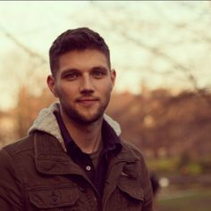 Colm Keegan @celticck Instagram photos | Websta  Last pic of the night from the video made the other day, will be up in the next day or two