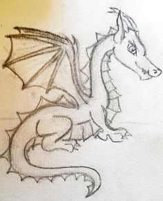 Mythological Musings 2: Week 6: Storytelling--If You Give a Dragon Cheese, or Interruptions and the Tick Tock Travelers