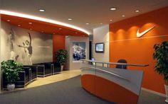 Nội thất Phát Mộc Gia: Bố trí nội thất văn phòng làm việc