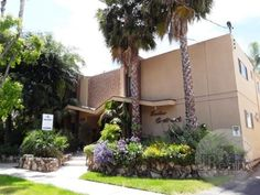Check out this beautiful 2 BD 1.5 BA apartment in Encino! This lovely unit features a large living room with closet, open kitchen with a refrigerator, stove top, oven, and microwave, and lengthy patio. The interior has just been painted throughout and the bathtub reglazed. A unique bathroom layout makes it convenient for you to separate the guest's bathroom area from your own with the toilet and a secondary vanity located by the hallway. The building has a nice pool and laundry room onsite. New Stove, San Fernando Valley, Wooden Flooring, Laminate Flooring, Guest Bathrooms, Tri Cities, Real Estate Sales, Bathroom Layout, Cool Pools