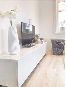 ikea best ikea besta ideas pinterest schlafzimmer wanddeko und esszimmer. Black Bedroom Furniture Sets. Home Design Ideas