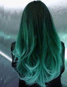 Ombré Hair Colors You Might Like #Beauty #Trusper #Tip