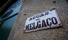 https://flic.kr/p/667xHs | Aguas de Melgaço | Melgaço | Portugal