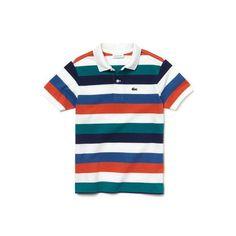 4df091626220b 52 Best Polo lacoste images   Lacoste outlet, Lacoste store, Men s ...