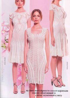Os modelos brancos das modelos estilista Helen Rodel