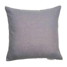 10 Royal Baroque Rococo Vintage Damask Glam Decor Ideas Glam Decor Damask Throw Pillows