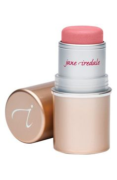 Jane Iredale 'In Touch®' Cream Blush