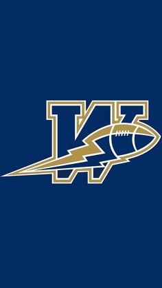 Winnipeg Blue Bombers 2005