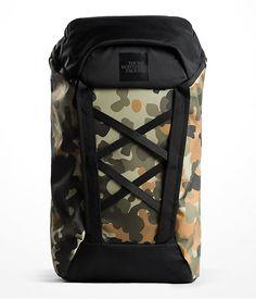 72d4d8f9f INSTIGATOR 28 BACKPACK Travel Backpack, Backpack Bags, Cool Backpacks,  Carry On Bag,