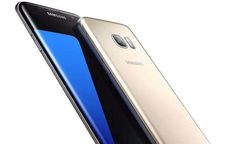 Samsung is probably one of the companies which have been in the news substantially, owing to their much-anticipated flagship device, the Samsung Galaxy S8. There have been substantial rumors regarding the device which is expected to launch at the end of March with tech enthusiasts working...