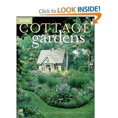 Full of daylilies, lupines, hollyhocks,  snapdragons, purple coneflower, shasta daisies, & blue delphinium.